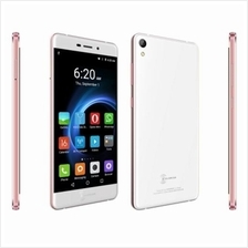 KEN XIN DA R6 5.2 INCH ANDROID 5.1 4G SMARTPHONE MTK6753 OCTA CORE 1.3