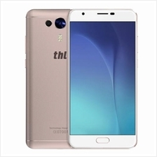 THL KNIGHT 1 4G PHABLET 5.5 INCH ANDROID 7.0 MTK6750T 1.5GHZ OCTA CORE