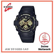 CASIO G-SHOCK AW-591GBX-1A9 WATCH [ORIGINAL]