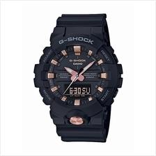 Casio G-Shock Analog Digital Mid-sized Sport Watch GA-810B-1A4DR
