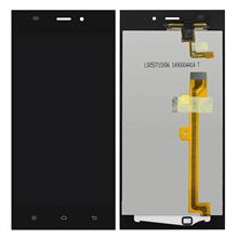 Xiaomi Mi 3 Mi3 Touch Screen Digitizer Screen + LCD set Repair