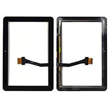 TOUCH SCREEN FOR SAMSUNG TAB 10.1 P7500 P7501 P7510 REPAIR