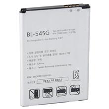 OEM LG Optimus G2 BL-54SG F320 F320L VS980 2610mah Battery