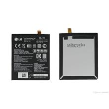 LG G Flex F340 BL-T8 D958 D955 3500mah Battery Repair Service