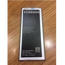 Samsung NOTE EDGE Battery Good Grade.