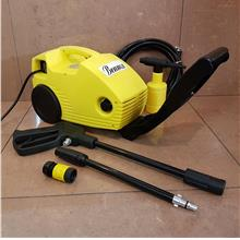 Benma QL-3100EP High Pressure Cleaner ID30478