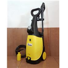 Benma APW-150BP High Pressure Cleaner ID30480