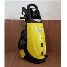 Benma APW-VH-110P High Pressure Cleaner ID30479 ​