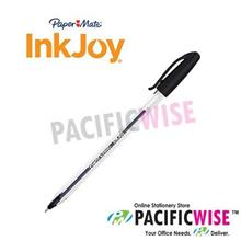Papermate Inkjoy 100XF (0.5MM)