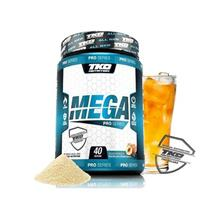 NEW Fat Burner Mega Pro TKO Nutrition WITH FREE SHAKER + FREE GIFT