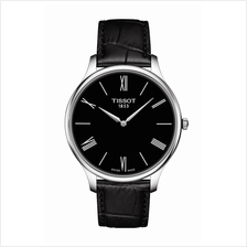 TISSOT T063.409.16.058.00 TRADITION 5.5 black roman index