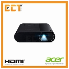 Acer C2 C200 FWVGA (854x480) 200 Lumens Portable LED Projector