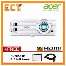 Acer V6 V6810 4K UHD (3840x2160) 2200 Lumens Projector for Home