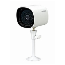SAMSUNG SCO-1020R HIGH RESOLUTION WEATHERPROOF IR CAMERA