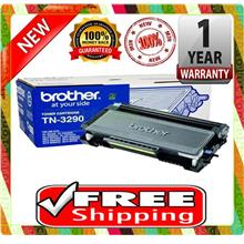 NEW BROTHER TN-3290 Toner 5340 5350 5370 5380 8880 3290 8370