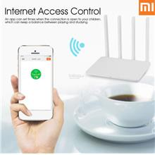 Xiaomi Mi Router 3 WiFi Repeater Router 3
