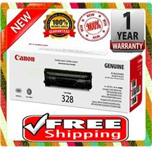 NEW CANON 328 BLACK Toner MF4400 MF4410 MF4420 (FREE SHIPPING)