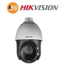 Hikvision DS-2AE4225TI-D 2MP 1080P HD - TVI PTZ CCTV Camera