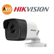 Hikvision DS-2CE16H0T-ITF 5MP Outdoor Bullet HD - TVI EXIR CCTV Camera
