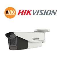 Hikvision DS-2CE16H0T-IT3ZF 5MP Outdoor Bullet HD - TVI EXIR CCTV Came