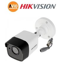 Hikvision DS-2CD2010F-l 1.3MP Outdoor Bullet IP Network CCTV Camera