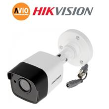 Hikvision DS-2CD1023G0 2MP Outdoor Bullet IP Network CCTV Camera