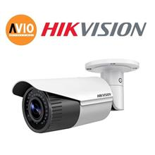 Hikvision DS-2CD1641FWD-I 4MP Outdoor Bullet Vari-Focal IP Network CCT
