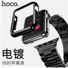 Apple Iwatch 1/2 protective case