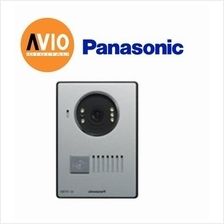 Panasonic VL-VF580BX Door Phone for SF70BX Video Intercom