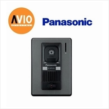 Panasonic VL-V522LBX Door Phone for SW251 and SVN511 Video Intercom Sy