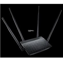 ASUS Router WiFi (RT-N800HP) netw