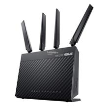 ASUS 4G Modem Router WiFi (4G-AC68U) netw