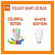 Xiaomi Yeelight YLDP05YL/YLDP06YL Dimmable