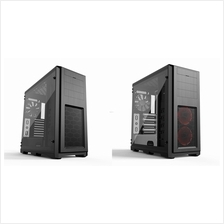# PHANTEKS Enthoo Pro Tempered Glass Full Tower Case # 2 Color Avlbl