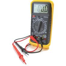 EDI5163000K DM664 DIGITAL MULTIMETER