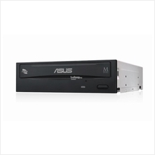 ASUS ODD INT SATA DVD-RW 24X (DRW-24D5MT) RETAIL - BOX