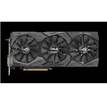 ASUS VGA GTX 1070 8GB DDR5 256Bit (STRIX-GTX1070-O8G-GAMING)