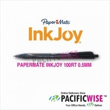 Papermate Inkjoy 100RT (0.5MM)
