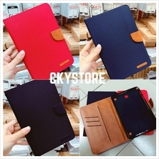 Samsung Galaxy Tab A 8.0 T350 T355 P355 CANVAS Standable Flip Case