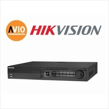 Hikvision DS-7616NI-E2/16P 16CH 2HDD NVR Network CCTV Recorder