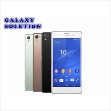 Sony Xperia Z3 4G LTE - (Original Refurbished) [1 Year Seller Warranty