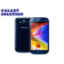 Samsung Galaxy Grand i9082 - Original New Refurbished