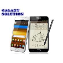 Samsung Galaxy Note 1 N7000 16GB [1 Year Seller Warranty]