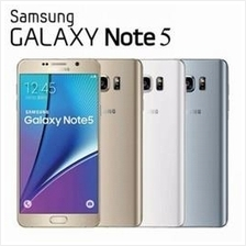 Samsung Galaxy Note 5 4GB RAM 32GB ROM (New Original Refurbished)