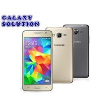Samsung Galaxy Grand Prime 8GB Quad-core Dual Sim (Refurbished)