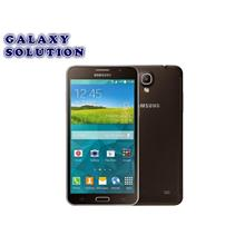Samsung Galaxy Mega 2 6.0 Inches G750 4G LTE [1 Year Seller Warranty]