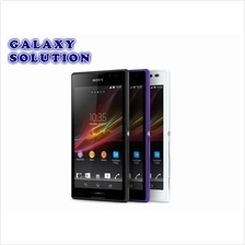 Sony Xperia C 1GB RAM 4GB ROM (Original Refurbished)
