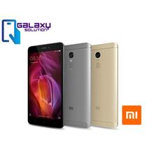 Redmi Note 4 -64GB / 32GB / 16GB - Snapdragon 625 - Import Refurbished