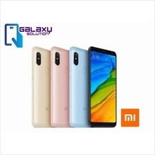 Redmi Note 5 - 5.99