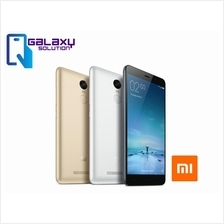 Redmi Note 3 - 32GB ROM 3GB RAM - 13MP - Imported Refurbished Set